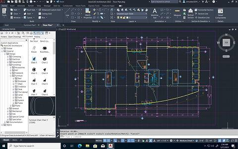 AutoCAD2022_Architecture.jpg