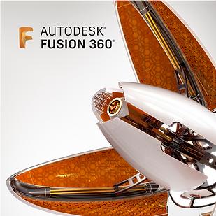 fusion360-hero.png