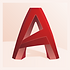 autocad-icon-128px-hd.png