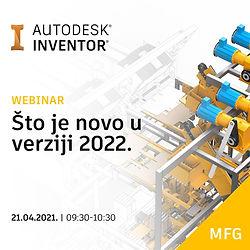 fy22q1-inventor2022_web.jpg