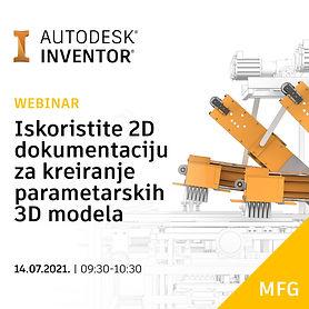 fy22q2-inventor 2D-3D_web.jpg