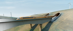 Rail-06.png