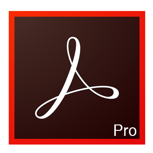 Adobe Acrobat Pro DC for teams Single-user Annual Subscription ELD