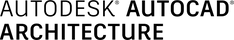 autocad-architecture-no-year-logotype-st