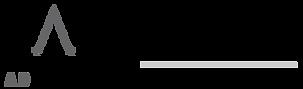 CAD&AUTODESK_BLACK-GRAY.png