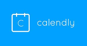 calendly logo.png