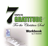 Gratitude Resiliency Walk book cover