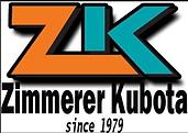 Kubota updated logo  5-9-21.png