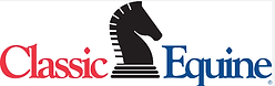 Classic Equine logo.png