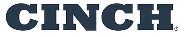 Cinch logo.png