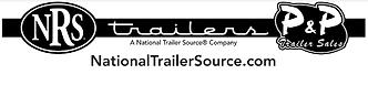 NRS trailer logo.png