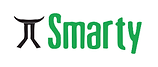 Smarty logo.png