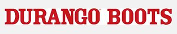Durango Boots logo.png