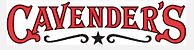 Cavender's logo.png