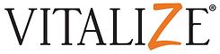 Vitalize logo.png