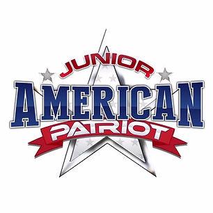 Jr American Logo 7-13-20.jpg