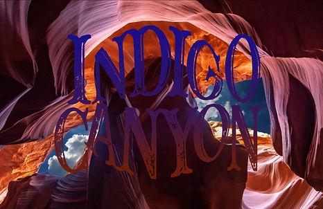 indigo canyon.jpg