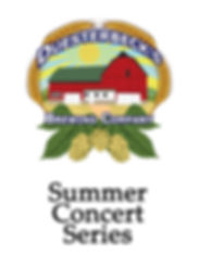 Summer Concert Series.jpg