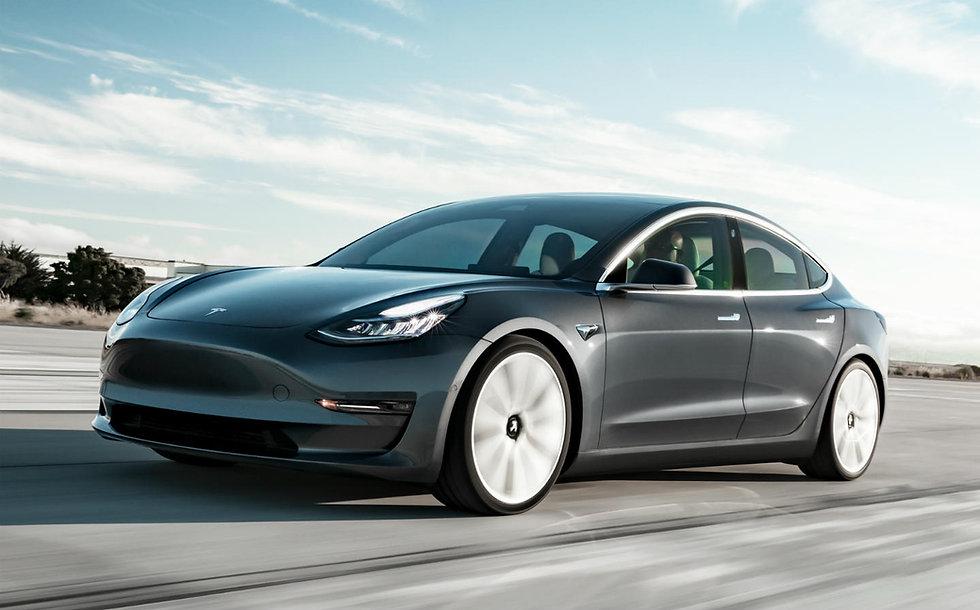2019-Tesla-Model-3-Performance-USA-spec-
