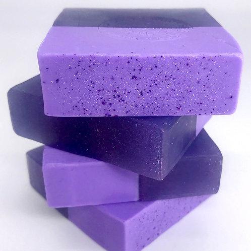 Lavendel Holyfield