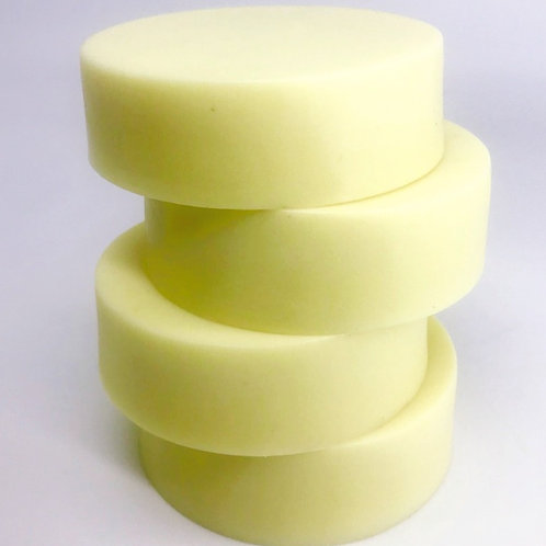 I Love Yuzu (Shampoo Bar)