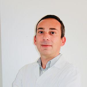 Salvatore Coriglione Biologo Nutrizonista Siracusa e Pozzallo