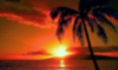 Sunset Baby Beach.jpg