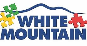 white-mountain-puzzles.webp