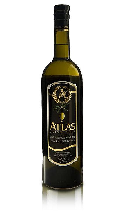 Atlas - 750ml - Btlle Verre