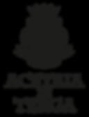 Logo Acetaia di Terga.png