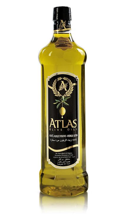 Atlas - 1 Litre - Btlle PET