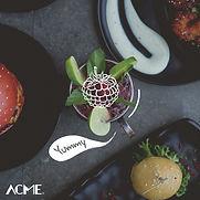 Acme-SM Aug_instagram copy 9.jpg