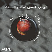 Acme-SM Aug_instagram copy 8.jpg
