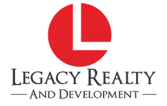 Stacked Legacy solid red logo copy.png