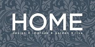 Home-Magazine-Central-Virginia_interior-