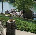 2017 09: Central Virginia Home