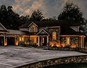 2018 09: Central Virginia Home