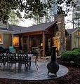 2020 09: Central Virginia Home Magazine