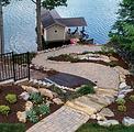 2020: Smith Mountain Lake Home