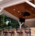 2012 09: Central Virginia Home