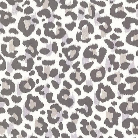 0030794_leopard-print_600.jpg