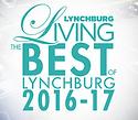 2016 12: Lynchburg Living