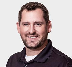 BJ Poindexter, Construction Group Leader