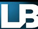 2014 10: Lynchburg Business Magazine
