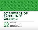 2017 09: National Association of Landscape Professionals