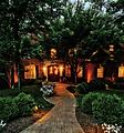 2015 04: Central Virginia Home