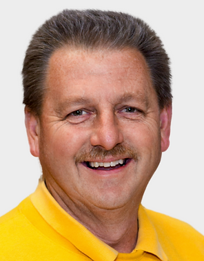 Jerry Womack, Yard Foreman