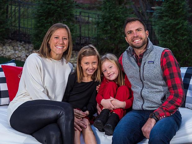 Mark's Family.jpg