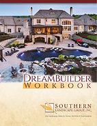 Dreambuilder.png