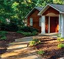 2019 04: Central Virginia Home